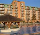 Vitalita EUROPA - Hotel Európa Fit