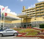 Zvýhodněný wellness v Heliosu - Hunguest Hotel Helios