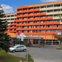 Relaxdny v Zalakarosi - Hunguest Hotel Freya