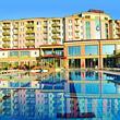 Kouzlo Karos Spa - Hotel Karos Spa ****