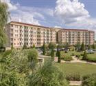 Kouzlo Karos Spa - Hotel Karos Spa