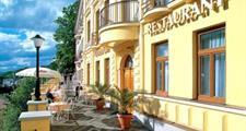 Fit for job - Wellness Hotel Jean de Carro