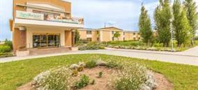 Tři dny pro zdraví - Spa Resort Lednice