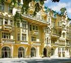 Minirelax - Spa hotel Svoboda ***