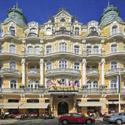 Pohoda - Orea Spa Hotel Bohemia
