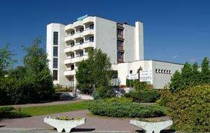 Hotel Vietoris