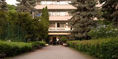 Lázeňsko-léčebný dům Relax Thermal