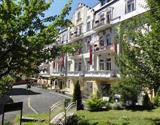 Minirelax - Residence Romanza