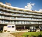 Zimní zvýhodněný wellnessový pobyt 4=3 - Park Inn by Radisson Zalakaros Resort Spa