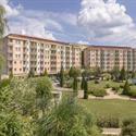 Na skok v KAROS SPA - Hotel Karos Spa