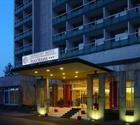 Zvýhodněný wellness v Panoramě ´18 - Hunguest Hotel Panorama