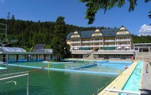 Hotel Grand Strand