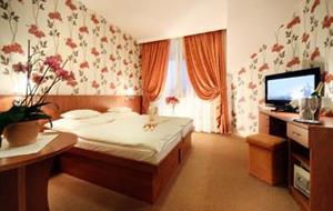 Hotel Orchidea