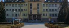 Wellness pobyt 3 noci - Activity Park Hotel Skalka