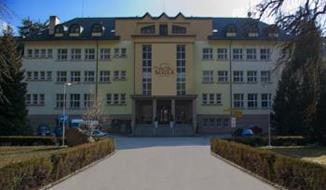 Wellness pobyt 2 noci - Activity Park Hotel Skalka