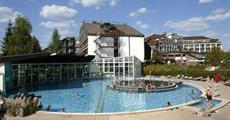 TERME 3000 víkend - Hotel Termal