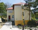 Lázně na zkoušku - Villa Vítkov