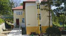 Tři dny slatiny - Villa Vítkov
