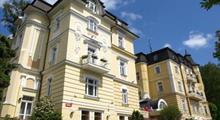 Jen pro nás - Orea Spa Hotel San Remo