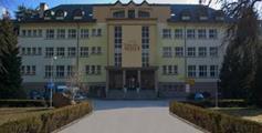 Wellness klasik pobyt 6 nocí - Activity Park Hotel Skalka