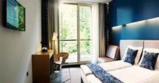Termální pobyt v Thermana Laško – všední dny - Hotel Thermana Park Laško