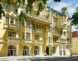 Minirelax - Spa hotel Svoboda