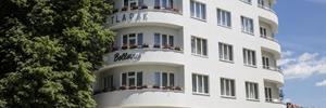 Rekondiční pobyt - Hotel Bellevue Tlapák ****