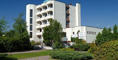 Chuť Smrdáků - Vietoris Ensana Health Spa Hotel