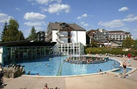 TERME 3000 prodloužený víkend - Hotel Termal