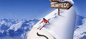 víkendové lyžování Saalbach - Hinterglemm - s polopenzí