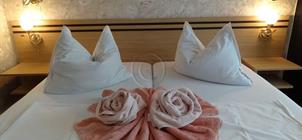 Hotel Angy **
