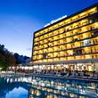 Hotel Detelina ***