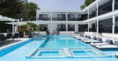 Avaton Luxury Resort