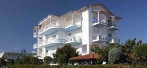 Hotel Billis **