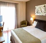 Hotel Catalonia Albeniz ***