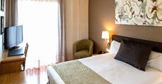 Hotel Catalonia Albeniz
