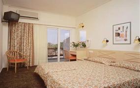 Jason Inn Hotel