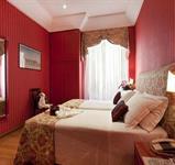 Diana Roof Garden Hotel ****