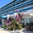 Kornati Hotel ****