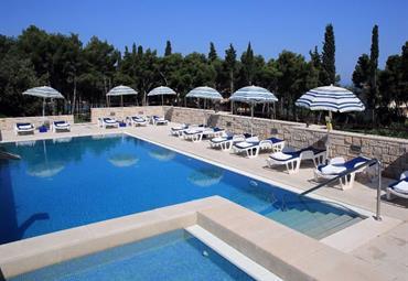 Velaris Resort - Amor