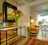 Philippos Hotel ***