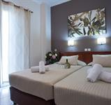 Epidavros Hotel **