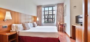 Aranea Hotel ***