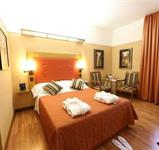 Best Western Hotel St George ****