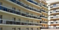 Hotel Don Juan Centar