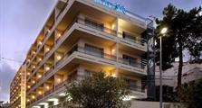 Hotel H TOP Alexis