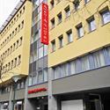 Hotel Best Western Plus Amedia Wien