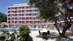 GRAN HOTEL DON JUAN - LLORET