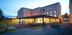 JUFA Hotel Weinviertel