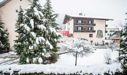 Hotel Zur Post Superior